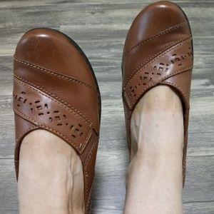 (free shipping)Clark's shoes